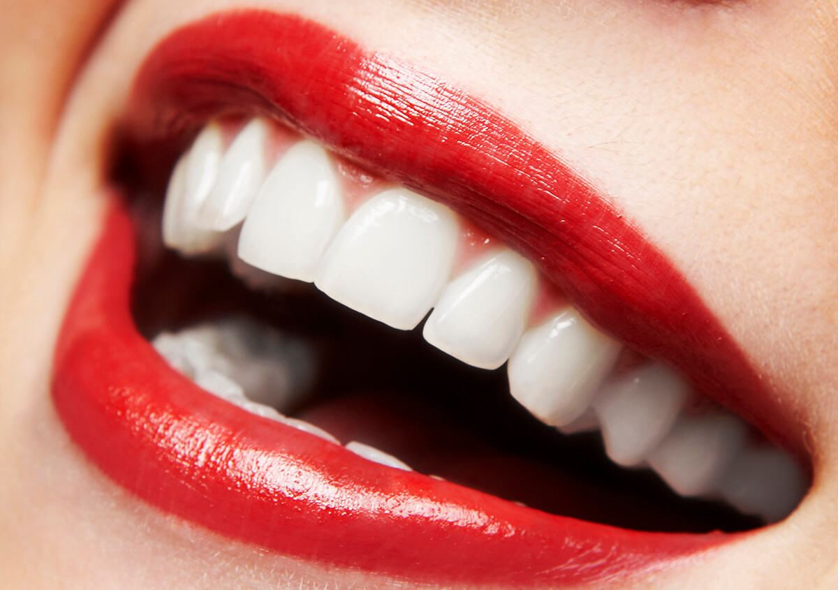 Cosmetic Dental Service in Middlebury Connecticut Area